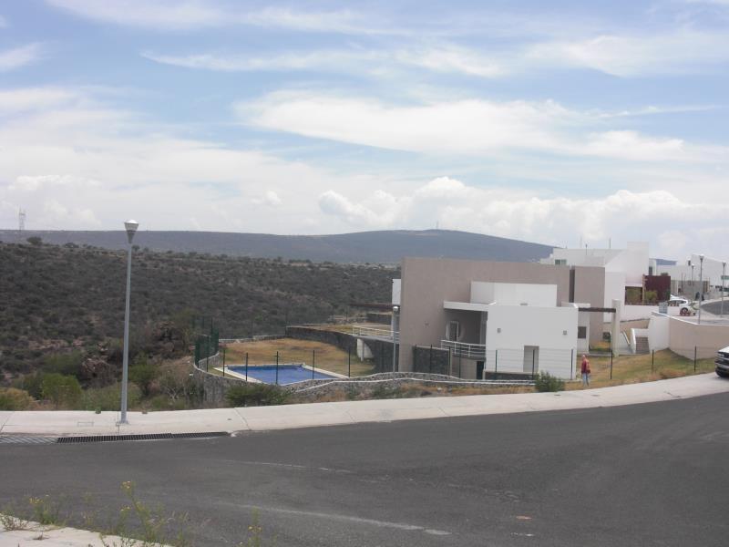 Casa en renta misi n san jer nimo quer taro quer taro for Alquiler de casas en sevilla zona san jeronimo