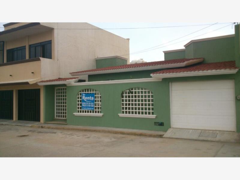 Casa en renta en coatzacoalcos coatzacoalcos goplaceit for Casas en renta coatzacoalcos