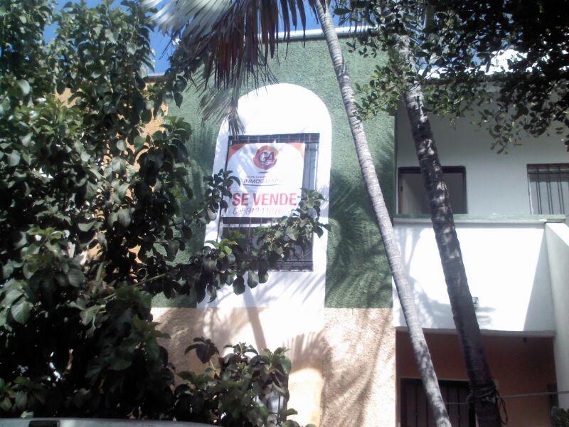 Casa en venta fracc lindavista villa de lvarez colima for Jardin de villa de alvarez colima
