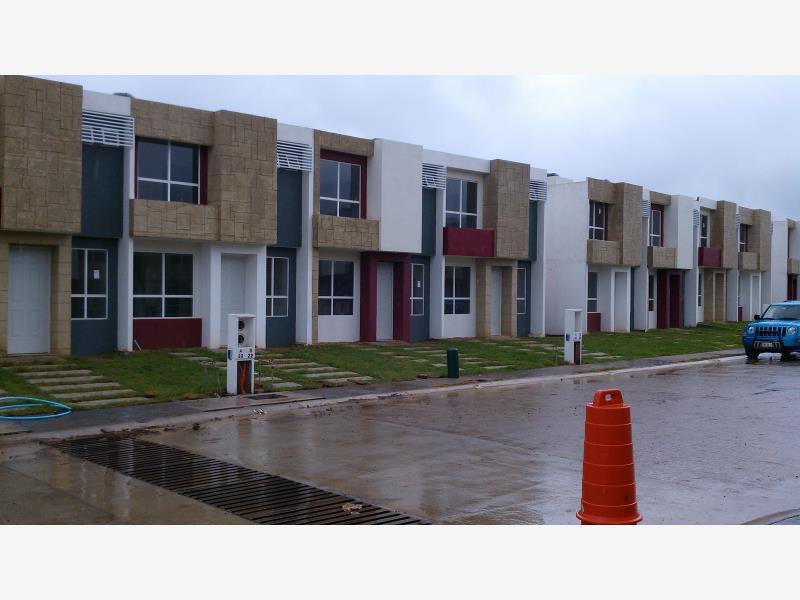 casa en venta villas arco sur xalapa veracruz 700 000