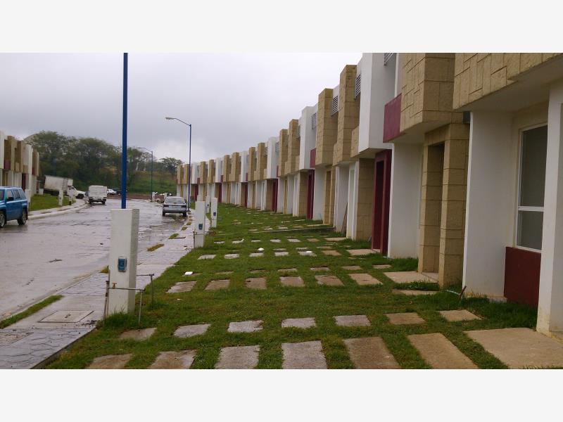 Venta de casa en villas arco sur goplaceit for Villas xalapa