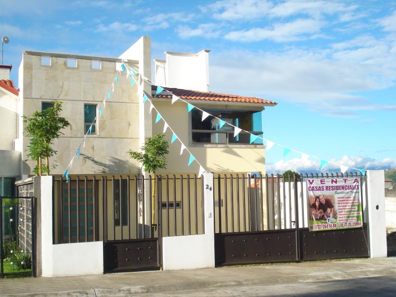 Baño Romano Ixtapan Dela Sal:Ixtapan de la Sal Casa en Venta – Ixtapan de la sal Nº10, Ixtapan de