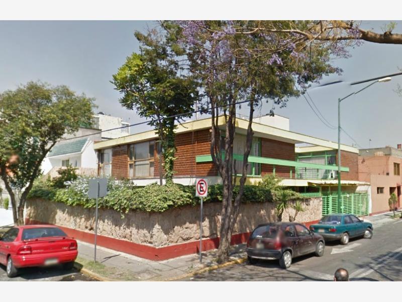Casa en venta en jard n balbuena goplaceit for Casas jardin balbuena