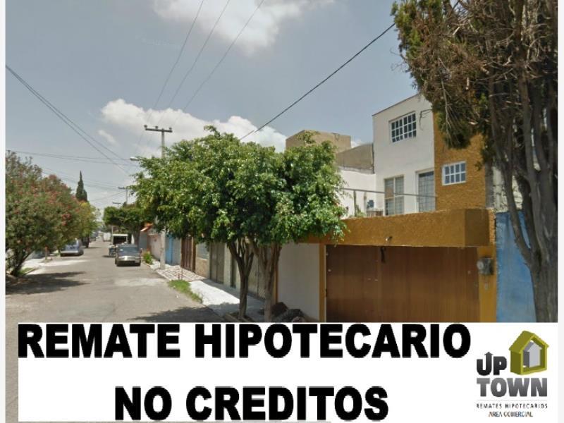 Venta de casa en izcalli ecatepec ecatepec de morelos for Jardin 7 hermanos ecatepec