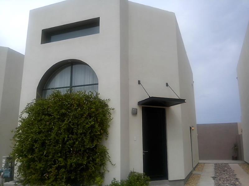 Casa en venta en rincones de cartagena goplaceit for Compro casa milano