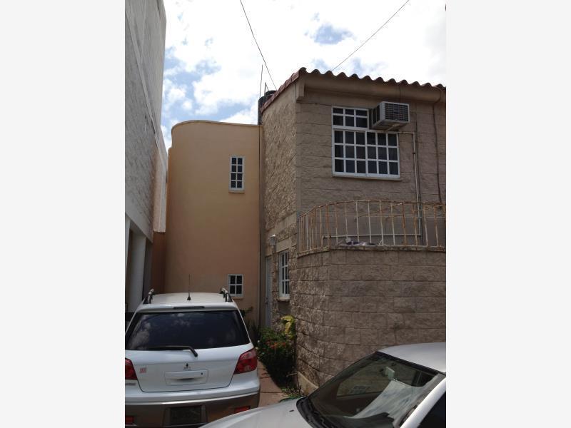 Casa en Renta en larissa Nº125, Geovillas Del Puerto ...