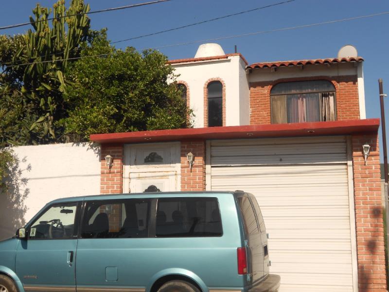 Casa en venta playas de rosarito secc jardines del sol for Casas jardin veranda tijuana