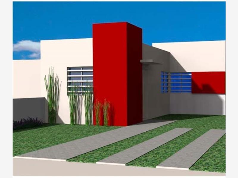 Casa en venta montellano villa de lvarez colima for Jardin de villa de alvarez colima