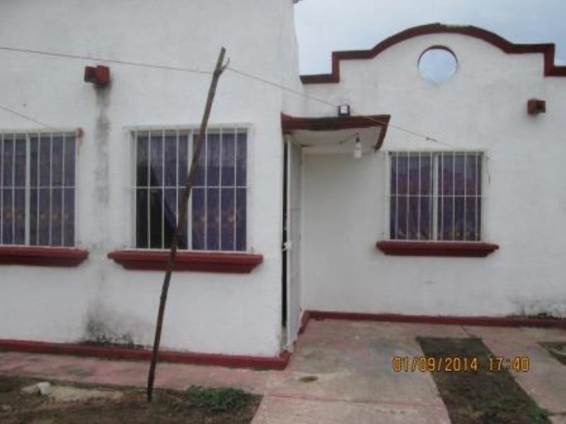 Venta de casa en coatzacoalcos goplaceit for Villas odnalor