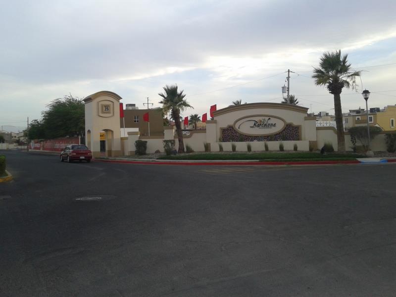 Casa en venta en mexicali mexicali goplaceit for Jardin xochimilco mexicali