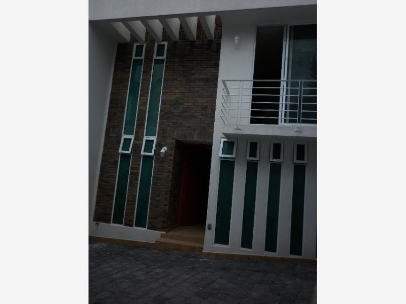 Casa en renta en lomas del m rmol goplaceit for Precio del marmol en chile