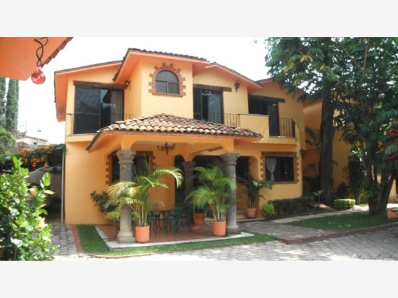 Renta de casa en cuautla cuautla goplaceit for Casas en renta en cuautla