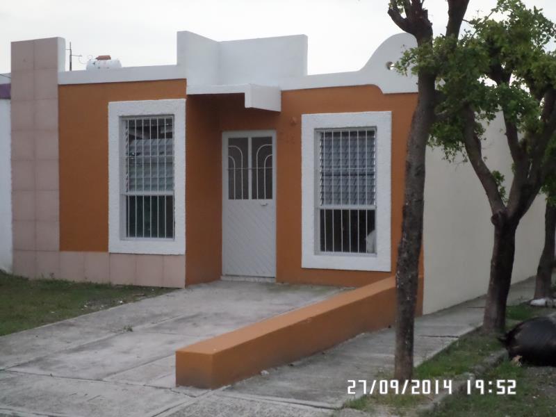 Baños Blanco Quintas:Venta Casa Rancho Blanco Venta de Casa – María Palacios Jimenez