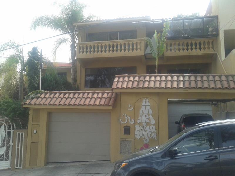Casa en venta jardines de chapultepec tijuana baja for Casas jardin veranda tijuana