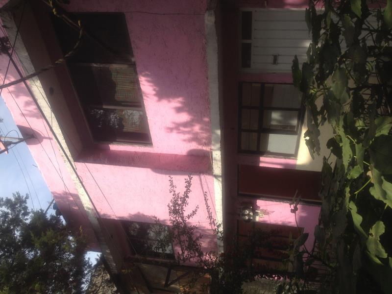 Casa en venta jardines de santa clara ecatepec de for Jardin 7 hermanos ecatepec