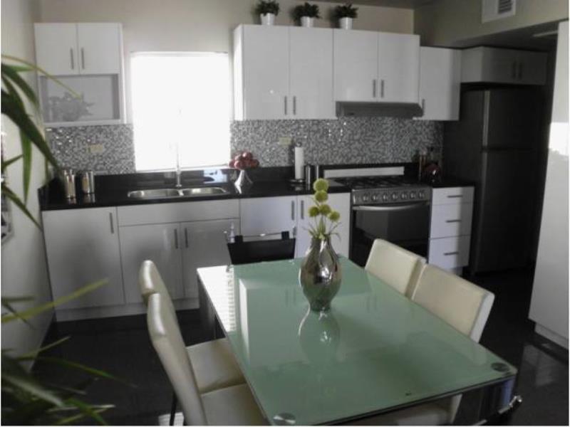 Casa en venta gran remate de ultimas ubicaciones en for Decoracion casa geo