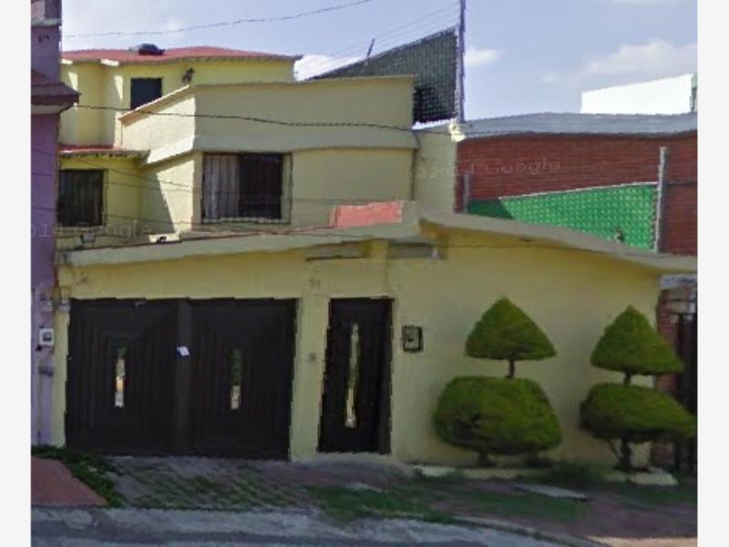 Casa en venta jardin balbuena venustiano carranza for Casas en venta en la jardin balbuena