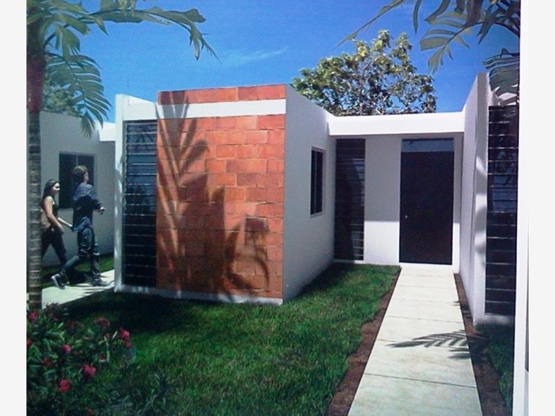 Casa en Venta, SAN MARCOS, Mérida, Yucatán $306,800 MXN | CasaCompara