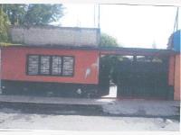 MX14-AV5242