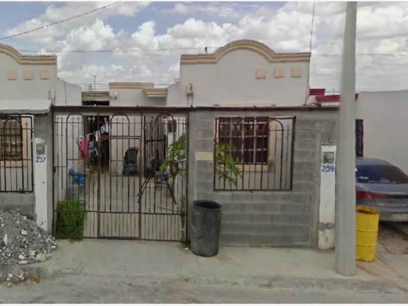 Venta de casa en puerta del sol goplaceit for Puerta del sol apartamentos