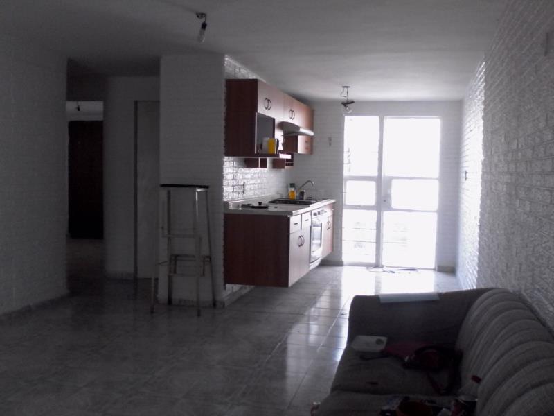 Cortinas De Baño Rosario:Casa en Renta – LAURELES Nº678, Villa de las Flores, Coacalco de