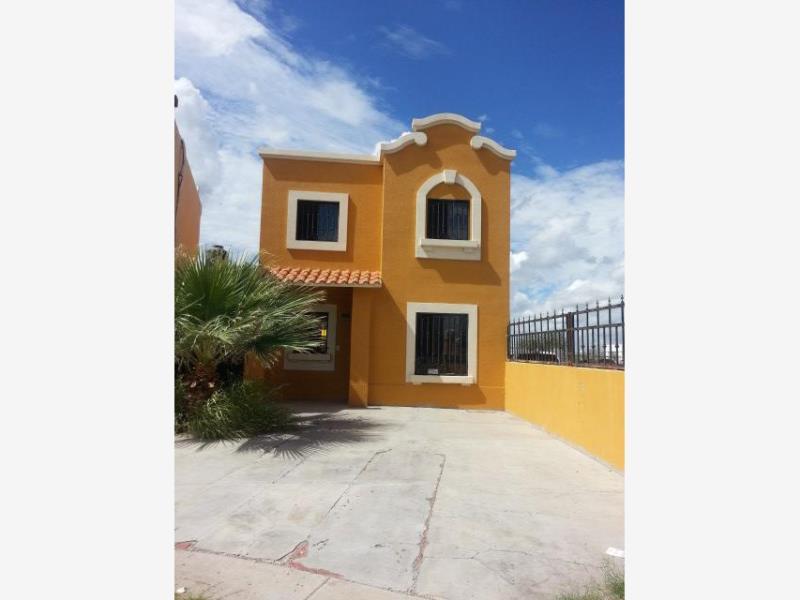 Venta de casa en villa bonita goplaceit for Villa bonita precios