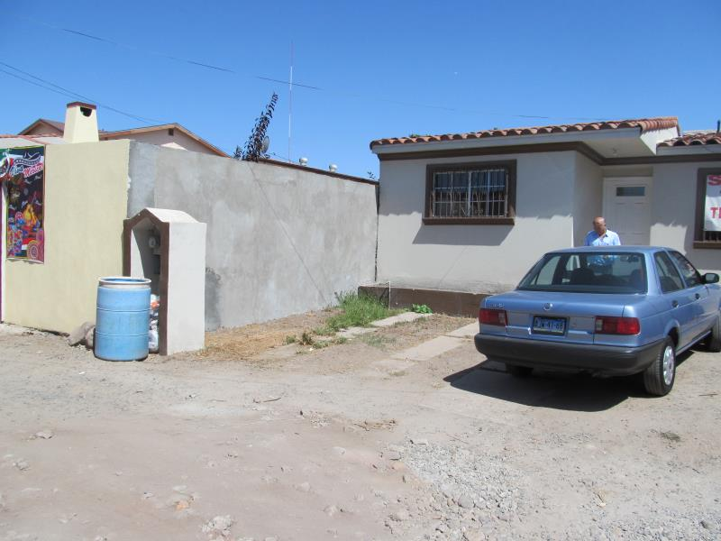 Venta casa baja malibu casa en venta tlollan n 12328 for Casa en venta en jardin dorado tijuana