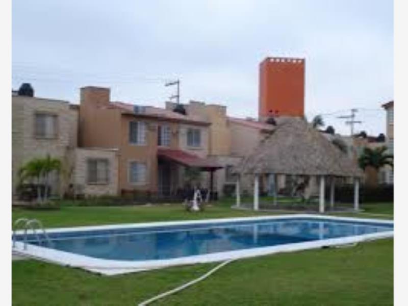 Venta de Casa en Geovillas Del Puerto, Veracruz  Goplaceit