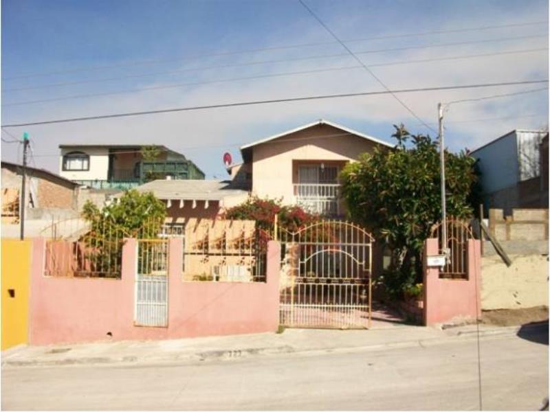 Casa en venta en jard n dorado tijuana goplaceit for Casa en venta en jardin dorado tijuana