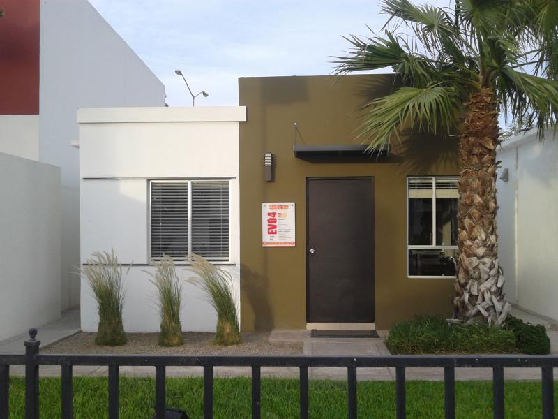 Casa en venta en mexicali goplaceit for Jardin xochimilco mexicali