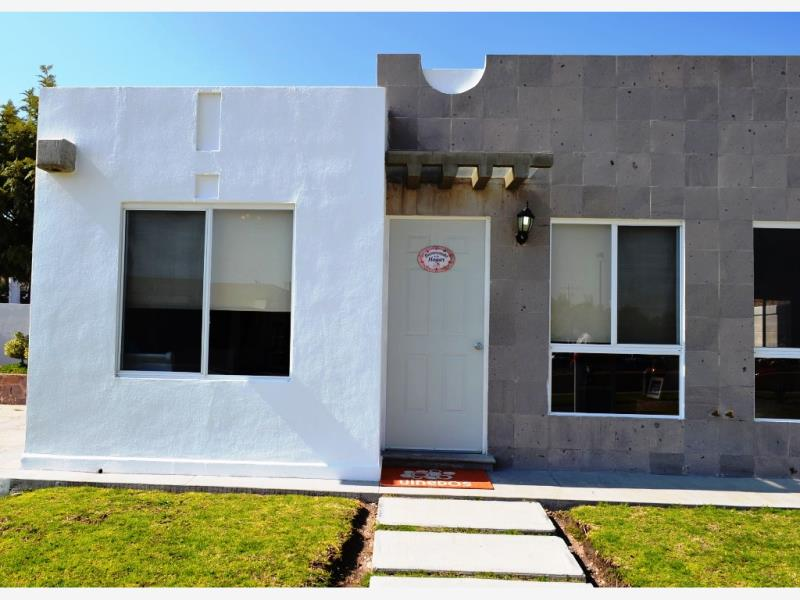 Casas Infonavit Queretaro : Casas credito infonavit economicas queretaro: casas en huehuetoca