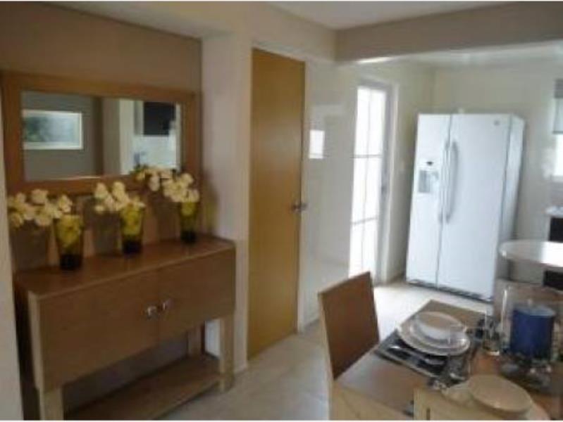 Casa en venta ixtapaluca centro ixtapaluca m xico for Techos de tirol
