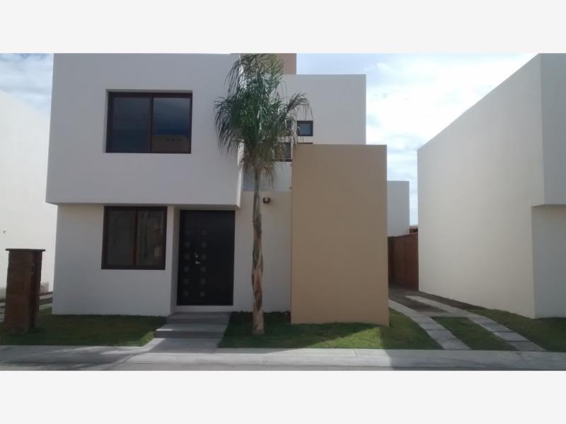 Renta de casa en queretaro goplaceit for Casas en renta puerta del sol