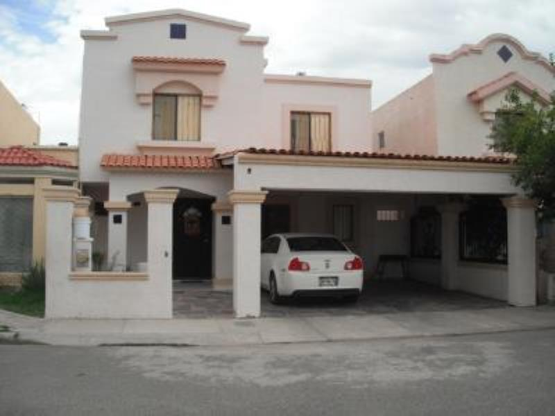 Casa en renta en villa bonita hermosillo goplaceit for Villa bonita precios