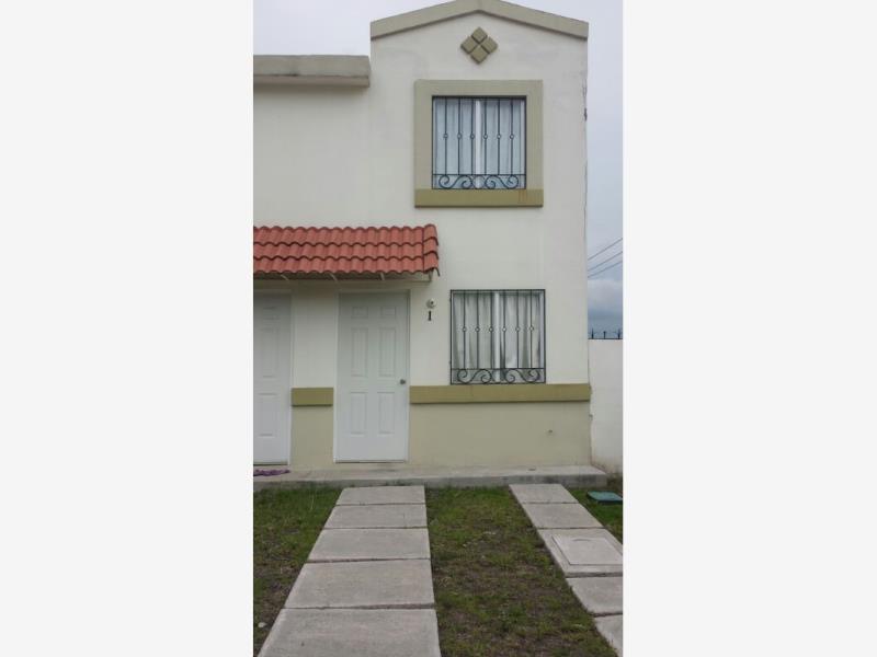 Venta de casa en villa urbi del rey huehuetoca goplaceit for Planos de casas urbi villa del rey
