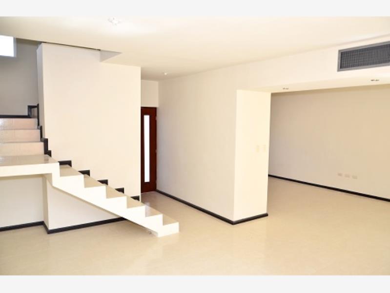 Casa en venta fracc villa jardin lerdo durango 990 000 for Hotel villa jardin lerdo