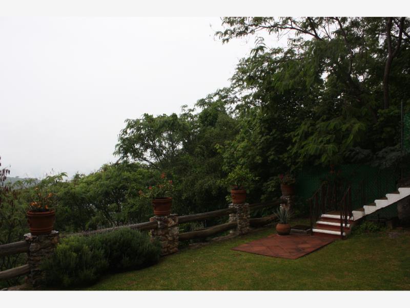 Baño Romano Ixtapan Dela Sal: casa amapolas rancho san diego ixtapan de la sal 3 recámaras 3 baños