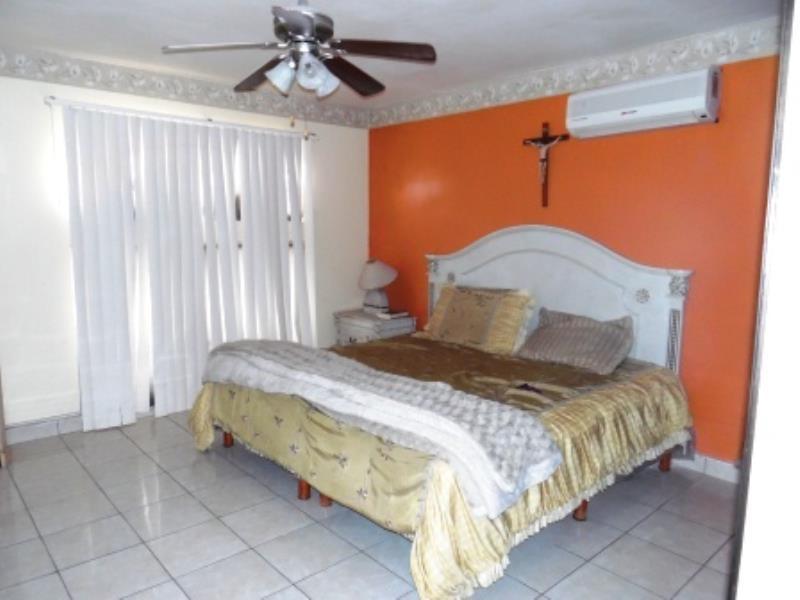 Puertas De Baño Mexicali: Mexicali (Mexicali, San Felipe) USD 220,00000 4 Habitaciones / 4