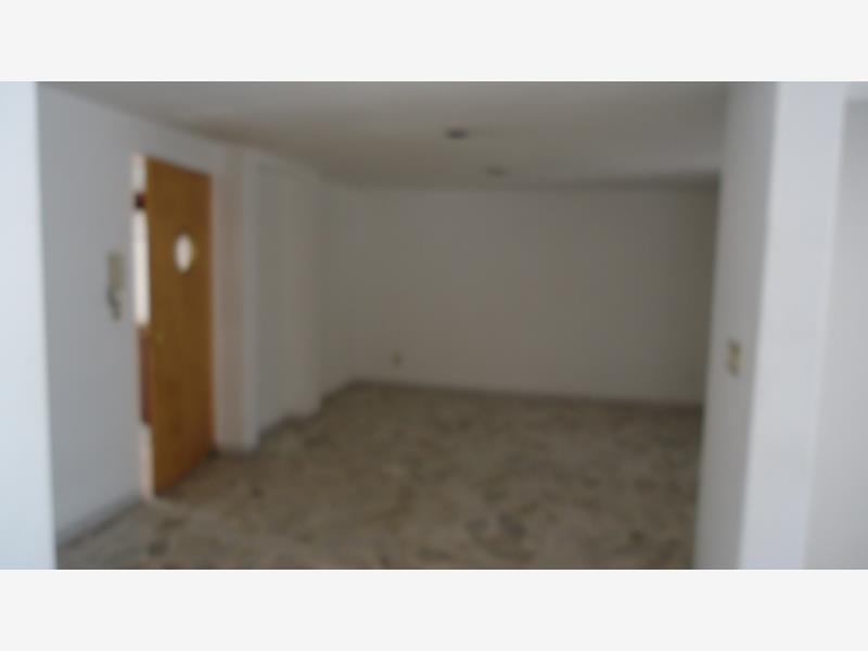 Baños Blanco Quintas: Nº1104, Res Monte Blanco 1ra Secc, Querétaro – 4 baños – 144 m2