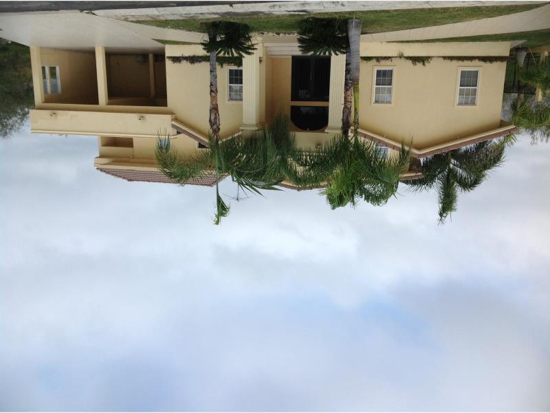 Renta de casa en la hacienda reynosa goplaceit for Casas de renta en reynosa