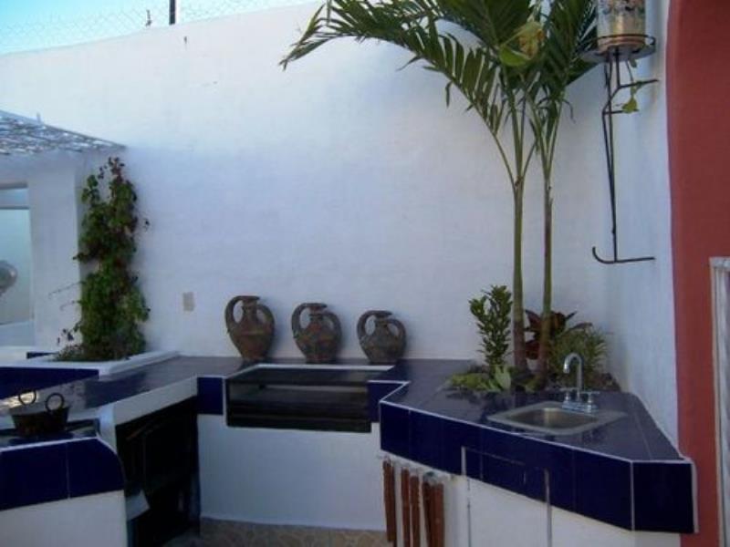 Casa en venta en cerrada flamenco 10 guaymas goplaceit Casas embargadas por bancos