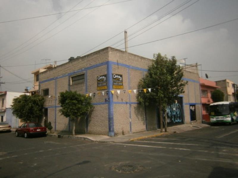 Renta de casa en bellavista goplaceit for Alquiler de casas en bellavista sevilla