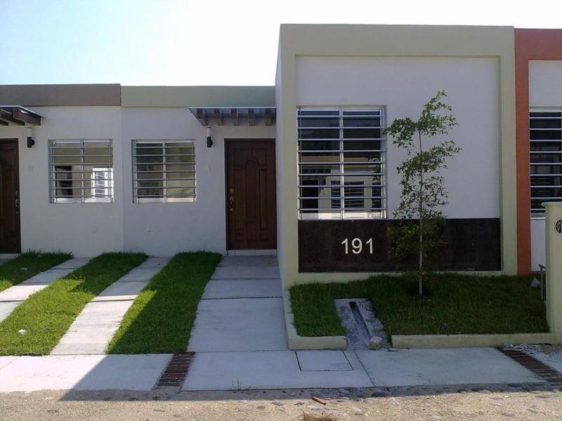 Snap casas en venta en manzanillo photos on pinterest for Casas en renta en manzanillo