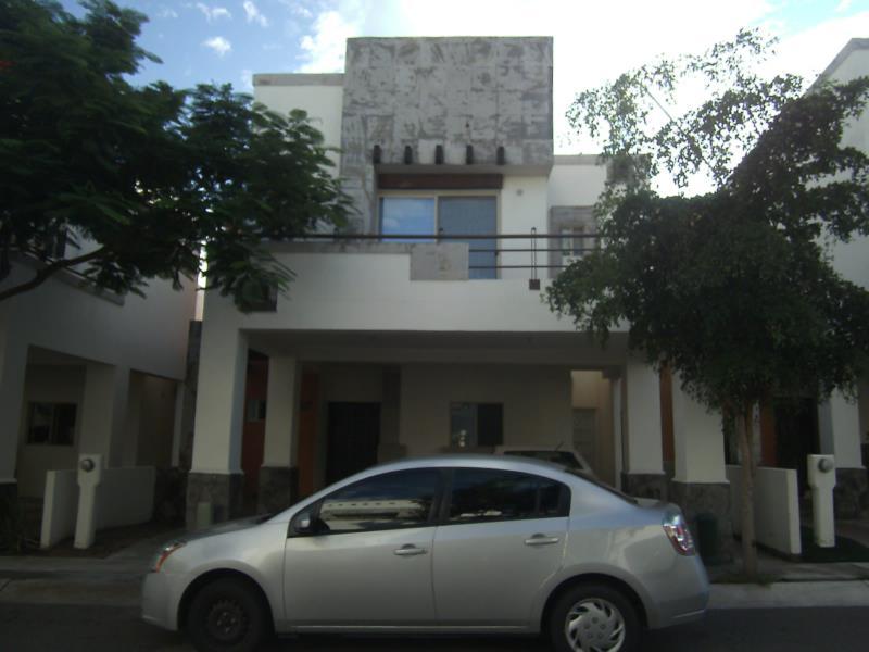 Renta de casa en torcaz residencial hermosillo goplaceit for Renta de casas en hermosillo
