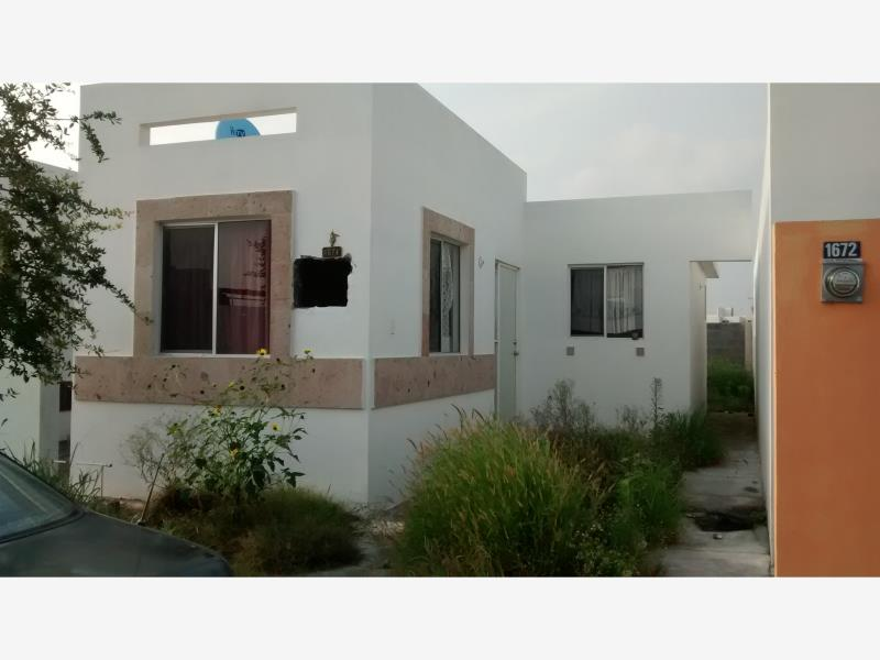 Casa en renta ventura reynosa tamaulipas 1 500 mxn for Casas de renta en reynosa