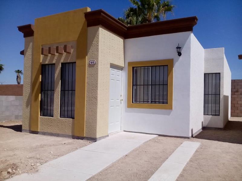 venta de casa en quintas del sol residencial hermosillo On precios casas sol residencial