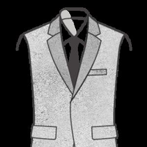 Nb_suits_lapel_notch