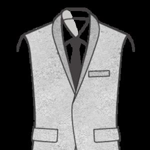 Nb_suits_lapel_shawl