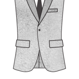 Nb_suits_jacketbuttons_1