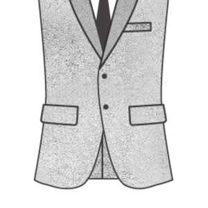 Nb_suits_jacketbuttons_2
